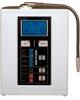 Aqua-Ionizer Deluxe 7.0 Water Ionizer Cleanses and pH Balances Water
